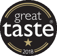 tofillo - Great Taste Awards