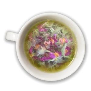 rockrose tea